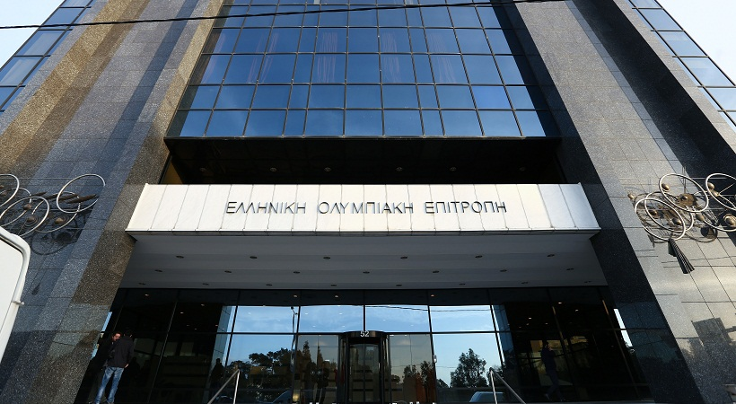 Αποκάλυψη: Η ΔΟΕ περιμένει το ΣτΕ για τις εκλογές της ΕΟΕ!