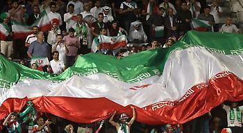 Βασικός ο Καρίμ, αλλαγή ο Μασούντ, προελαύνει το Ιράν