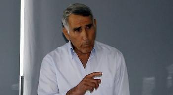 Σεραφείδης: «Ο Δήμαρχος αποφεύγει να τοποθετηθεί»