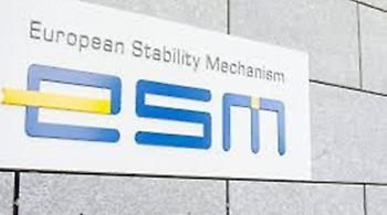 ESM: Σημειώθηκε «κάποια πρόοδος» στις διαπραγματεύσεις