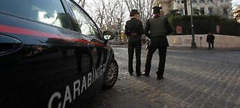 Σοκ στην Ιταλία από καταγγελίες για ομαδικό βιασμό ανηλίκου από συνομήλικούς του