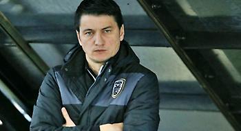 Ίβιτς: «Έκανε λάθος ο Πέλκας… και εγώ»! (video)