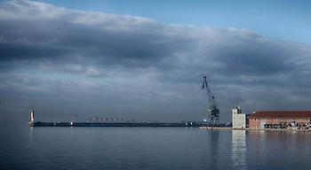 Πιθανά σενάρια για την έντονη δυσοσμία που κατά καιρούς πλήττει τη Θεσσαλονίκη