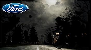Φοβάσαι το σκοτάδι; Δεν είσαι ο μόνος!