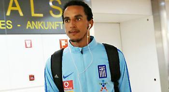 Ντέμης στον ΣΠΟΡ FM: «Εφόσον πήρε την υπηκοότητα ο Ζέκα, μπορεί να παίξει στην Εθνική» (video)