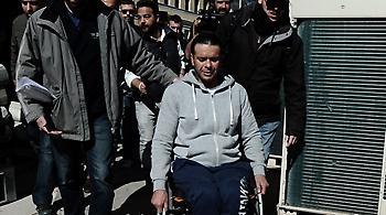 Θρίλερ για γερά νεύρα το έγκλημα στο Μοσχάτο: Σε ποιον ανήκε τελικά, το 22αρι Zastava;