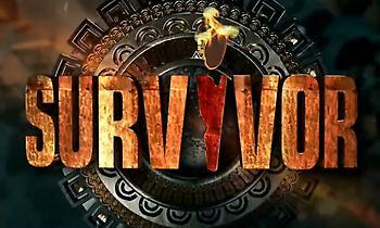 Survivor: Ο σάλος για την εγκυμοσύνη και η αλήθεια!