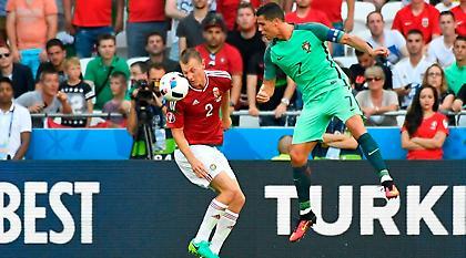 Τα προγνωστικά της Kingbet: Πολλά γκολ στην Πορτογαλία