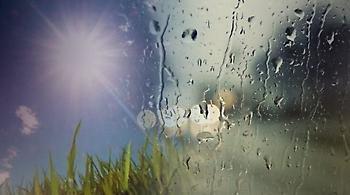 Χαλάει ο καιρός: Μετά την καλοκαιρία, πάρτε ομπρέλα