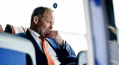 Από πρωτοπόρος έγινε προβλέψιμη και ουραγός η Ολλανδία!