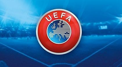 Το focus στην Ευρώπη είναι μονόδρομος και για Ολυμπιακό και για ΠΑΟΚ, ΠΑΟ, ΑΕΚ...