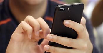 «Μπόνους» ελεύθερα gigabyte στα iPhone μετά την αναβάθμιση του iOS 10.3