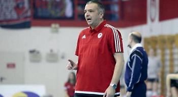 Κοβάτσεβιτς: «Ήταν μια μεγάλη νίκη»