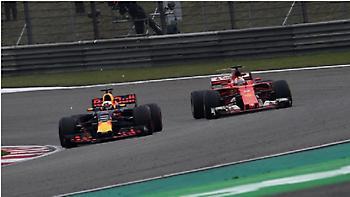 Formula 1: Προσπεράσεις που έχουν μείνει στην ιστορία! (video)