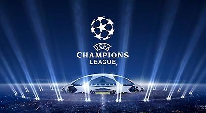 Media: Σέντρα στα προημιτελικά του Champions League