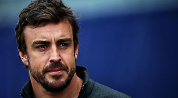 Στο Indy 500 ο Αλόνσο, χάνει το GP του Μονακό