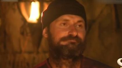 Η αντίδραση Μέσι και Κριστιάνο μόλις μαθαίνουν ότι ο μάνατζερ ράγκμπι έφυγε απ' το Survivor (Vid)