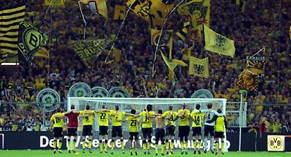 Τελικά, τι είναι το ποδόσφαιρο για την UEFA;
