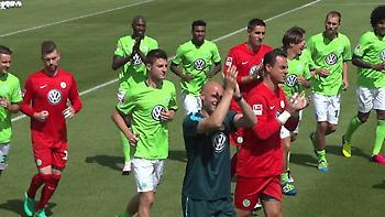 Τα προγνωστικά της Kingbet: Πολλά γκολ σε Παλέρμο και Χιχόν