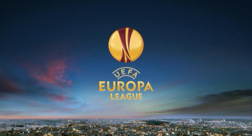 LIVE: Οι αγώνες του Europa League