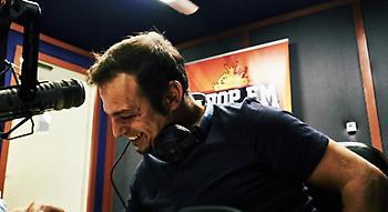 Ολόκληρη η εκπομπή του Ντέμη στον ΣΠΟΡ FM 94,6! (video)