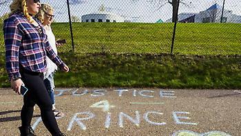 Ενας χρόνος χωρίς τον τεράστιο καλλιτέχνη που λεγόταν Prince