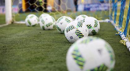 Ημέρα κρίσης στη Super League