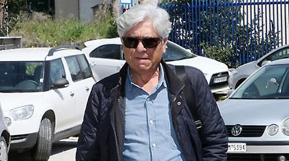 Μαθιουλάκης στον ΣΠΟΡ FM: «Ναι, υπήρξαν βιαιοπραγίες εναντίον ποδοσφαιριστών μας»