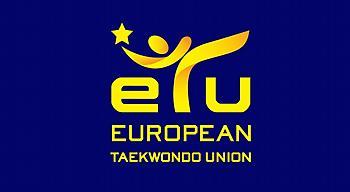 Με Προκόπη Παυλόπουλο το πρώτο Παγκόσμιο Πρωτάθλημα Beach Taekwondo