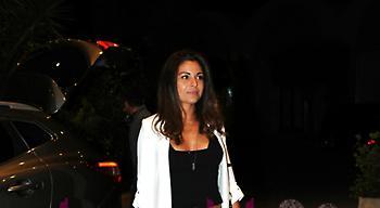 Ειρήνη Κολιδά: «Αγνώριστη» μετά το Survivor στην Κύπρο! (pics)