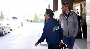 El Mundo Deportivo: «Σκέφτεται την παραίτηση ο Πασκουάλ»