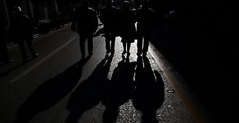 Ουραγός και μετεξεταστέα στο κοινωνικό κράτος η Ελλάδα