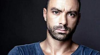 Ο Σάκης Τανιμανίδης στην πρεμιέρα του «X Factor»;