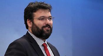 Δεν επιβάλλει ποινή για τα γεγονότα του «Γ. Καραϊσκάκης» ο Βασιλειάδης
