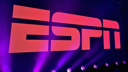 Οι απολύσεις στο ESPN έφεραν μαζική απώλεια followers