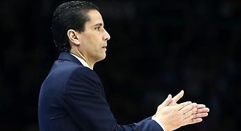 Σφαιρόπουλος: «Αυτή η ομάδα έχει αποδείξει πως μπορεί να κάνει μεγάλα πράγματα»