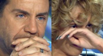 X Factor: Το 16χρονο τσιγγανάκι έκανε Μαζωνάκη και Τάμτα να βάλουν τα κλάματα!