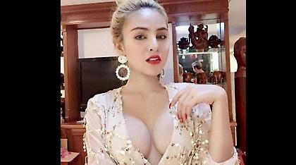 Στην Καμπότζη έβαλαν ετήσιο «εμπάργκο» σε ηθοποιό επειδή ήταν «πολύ σέξι»