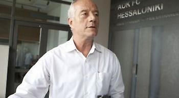 Νέο σκάνδαλο ΚΕΔ: Στη Σούπερ Λίγκα ο γιος του Τεβεκέλη!