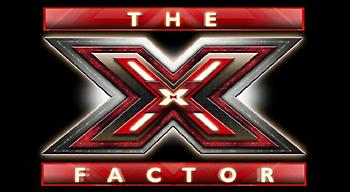 Η πρεμιέρα του X-Factor 2 σάρωσε στην τηλεθέαση!