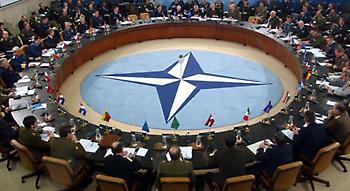 Μαυροβούνιο: Το κοινοβούλιο ενέκρινε την είσοδο της χώρας στο ΝΑΤΟ