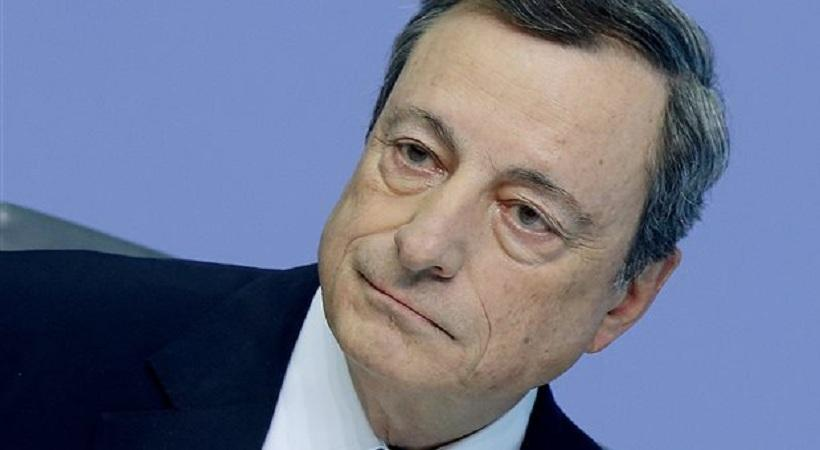 WSJ: Έξοδο στις αγορές τον Ιούλιο ή τον Σεπτέμβριο εξετάζει η Ελλάδα