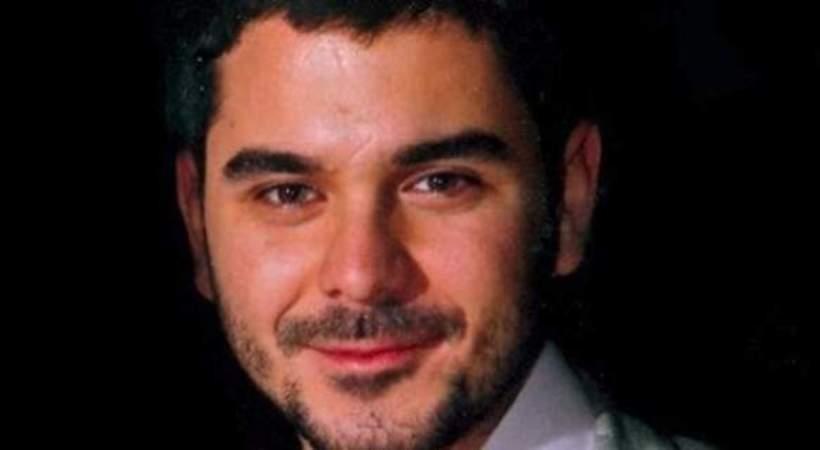 Υπόθεση Μάριος Παπαγεωργίου: Το χρονικό ενός εγκλήματος χωρίς τέλος