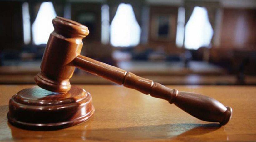 Μεσσηνία: Τρία χρόνια φυλάκιση στον... μεθυσμένο που χάιδευε κοριτσάκι 5,5 χρόνων