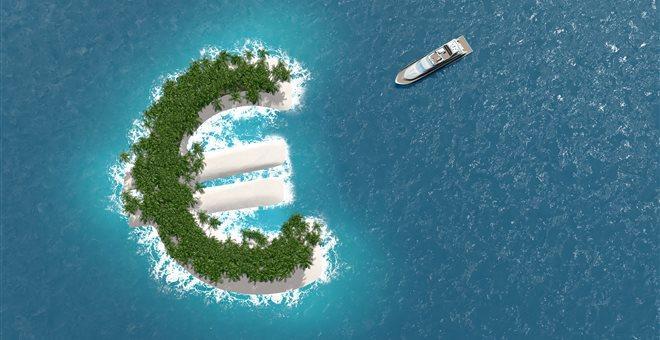 Μπερνασκόνι: Η Ελλάδα να ακολουθήσει το παράδειγμα της Ολλανδίας για να εντοπίσει τους φοροφυγάδες