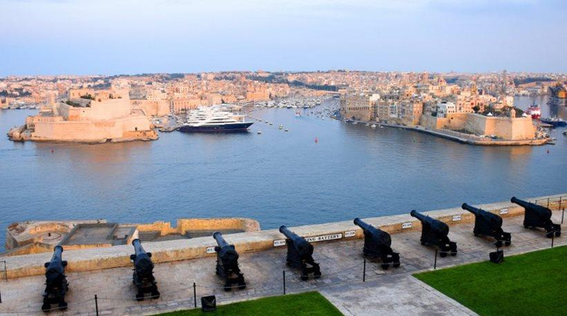 Spiegel: Φοροδιαφυγή «μαμούθ» από ευρωπαϊκές εικονικές εταιρείες στη Μάλτα