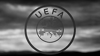 UEFA: Καμία ένδειξη πως είναι στόχος ο τελικός του Europa League