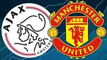 Παίρνει τον τελικό η United