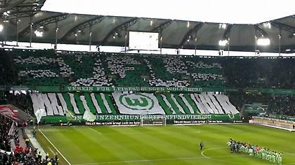 Τα προγνωστικά της Kingbet: Εκατέρωθεν γκολ στο Βόλφσμπουργκ