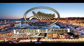 Πάμε Στοίχημα: Στα φαβορί για τον «Χρυσό Φοίνικα» του Φεστιβάλ Καννών ο Γιώργος Λάνθιμος